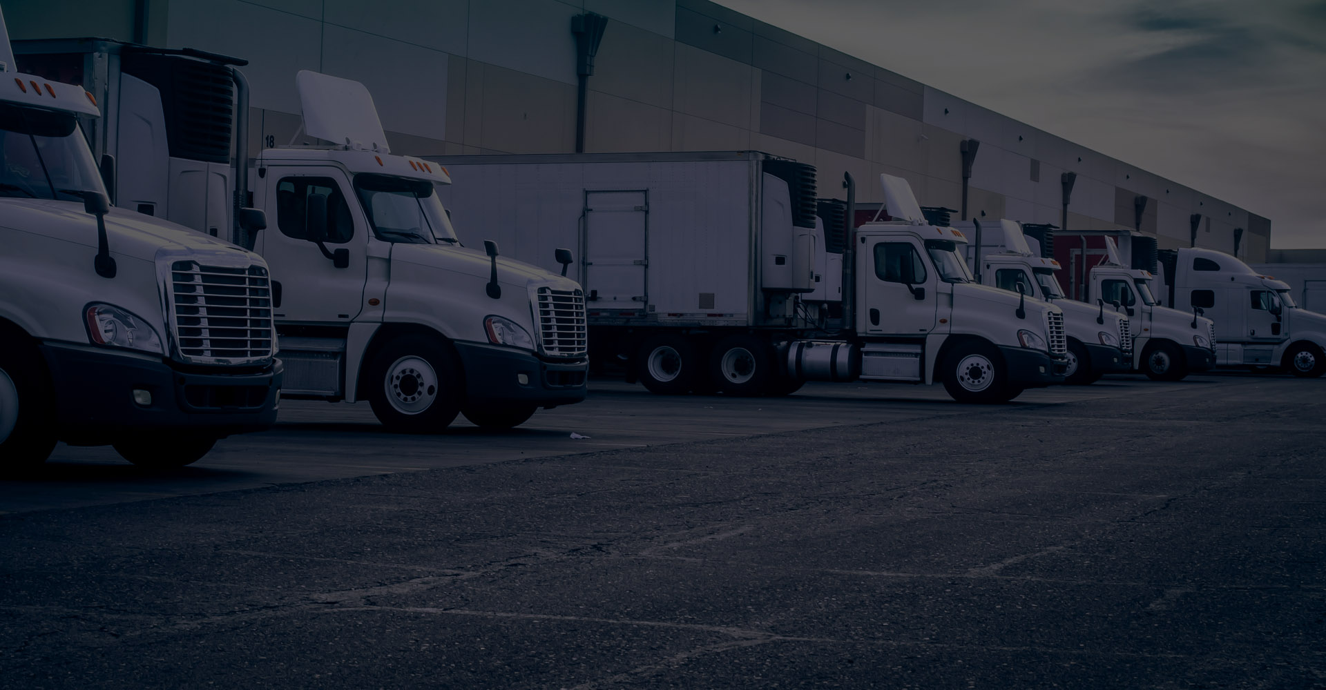 WHAT IS A ELD?